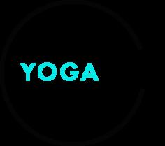 Yoga Spot AZ