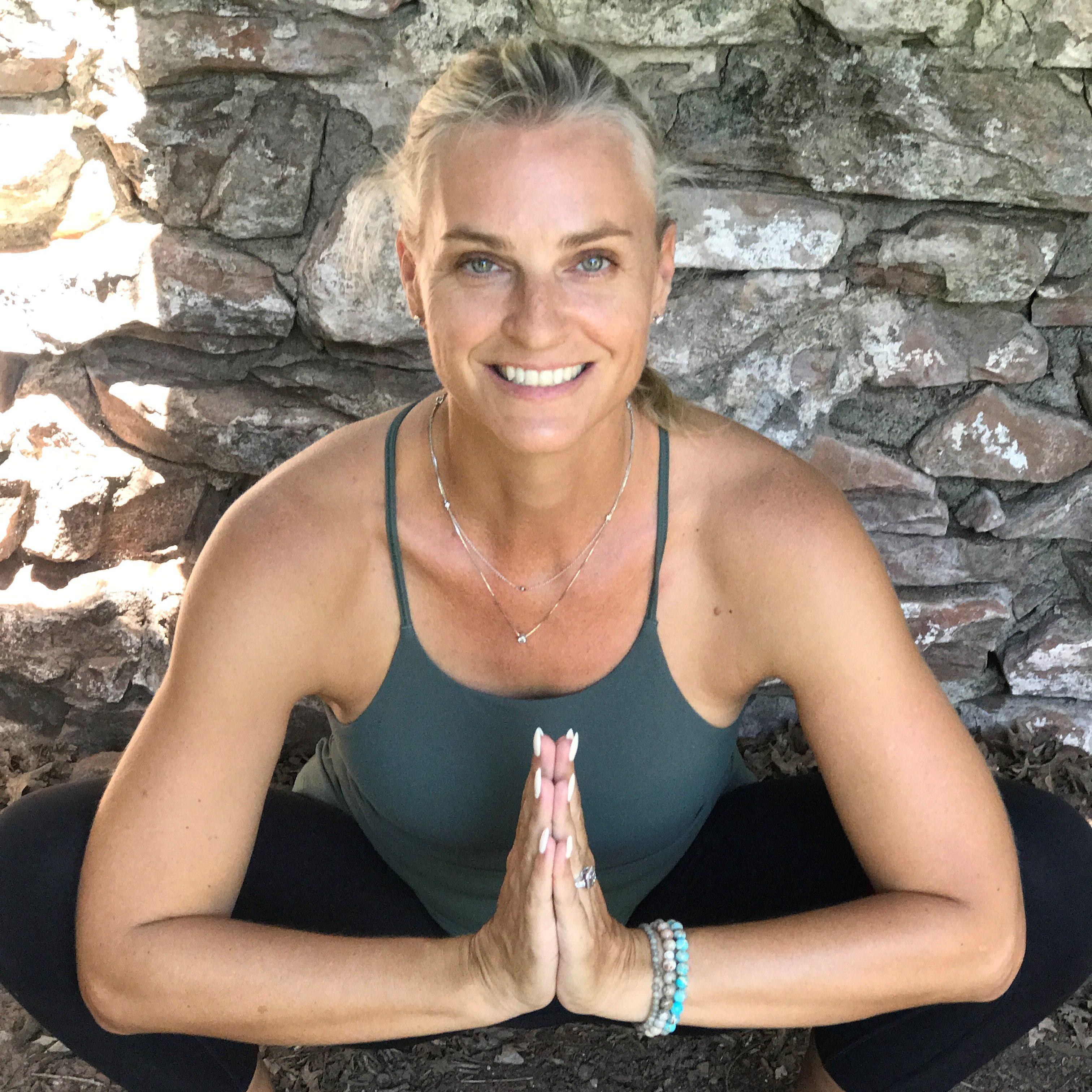 jenn yoga bio 2